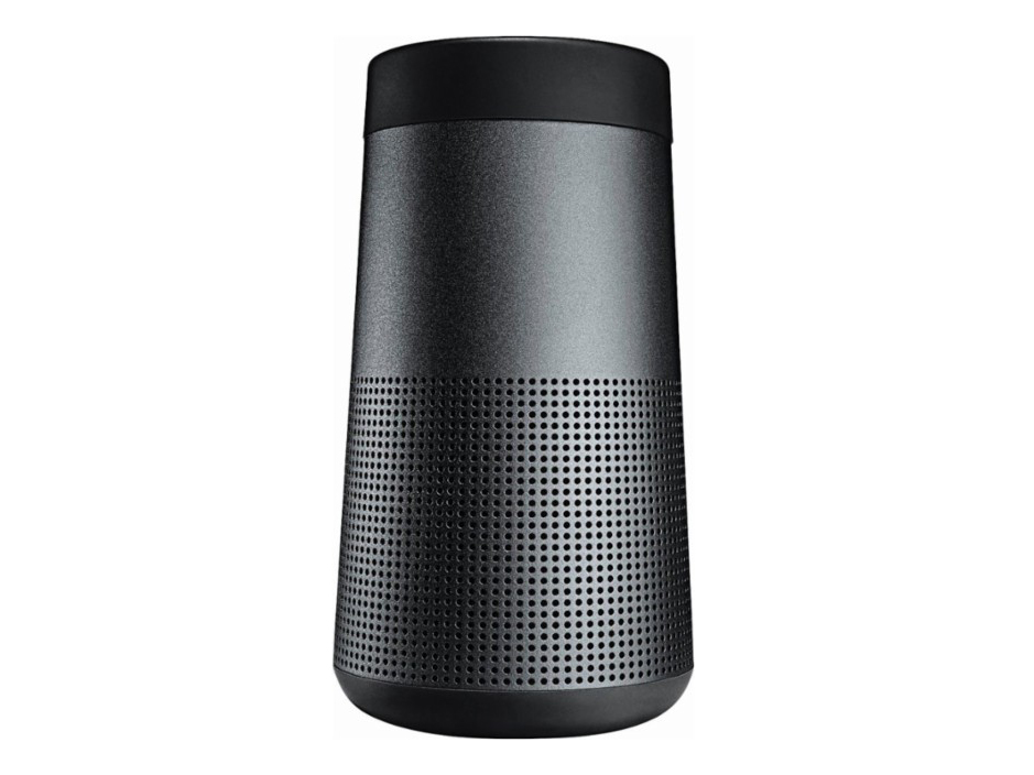 3 Best bluetooth speakers bose_bestbuy