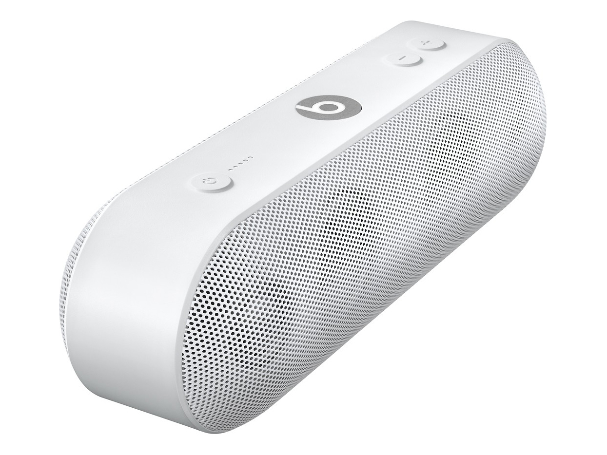 5 Best bluetooth speakers beats_bestbuy