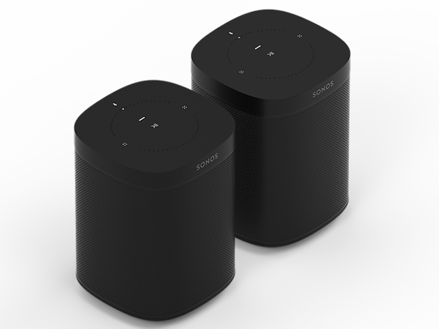 14 Best bluetooth speakers sonos