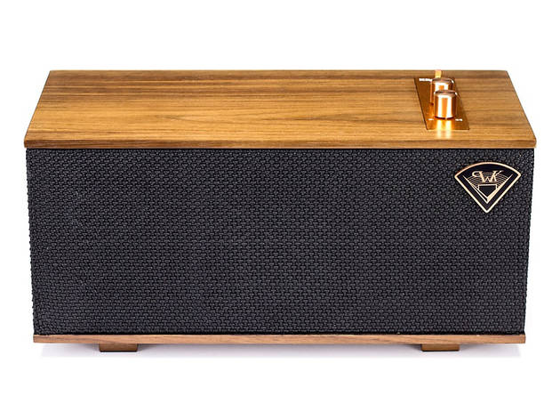 15 Best bluetooth speakers klipsch_nordstrom