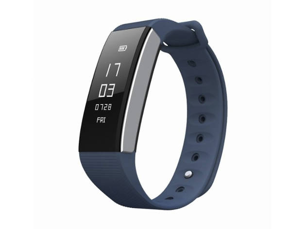 3 Best fitness trackers le pan