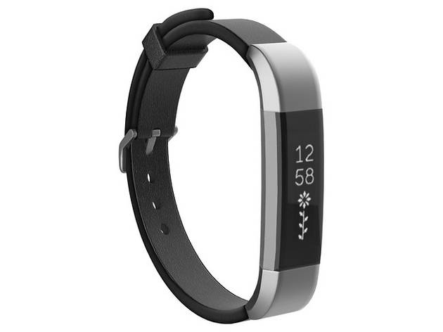 5 Best fitness trackers north alta