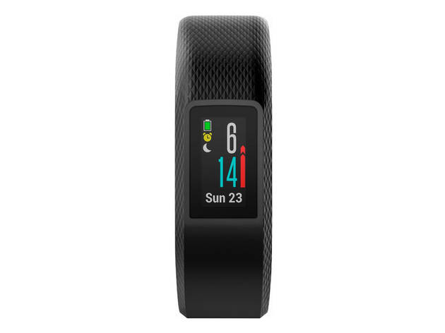 9 Best fitness trackers garmin_bestbuy
