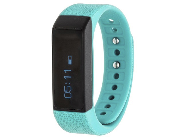 13 Best fitness trackers tr2