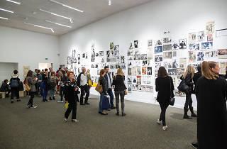 Museum of Modern & Contemporary Art