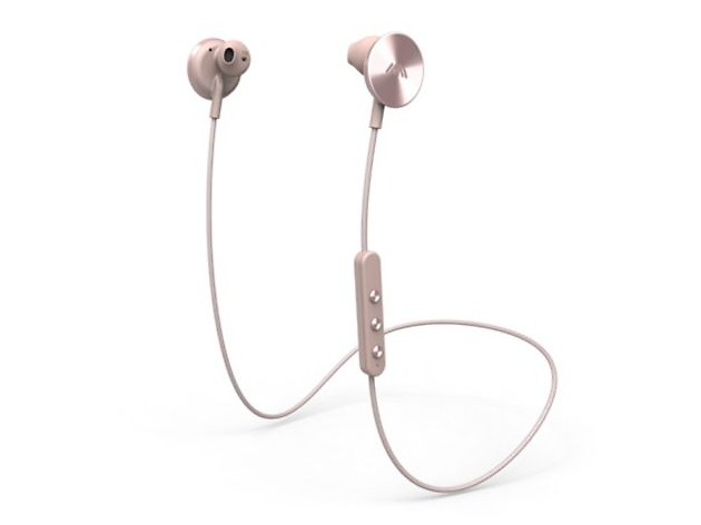 5 best running headphones i.amplus_saksfifthavenue