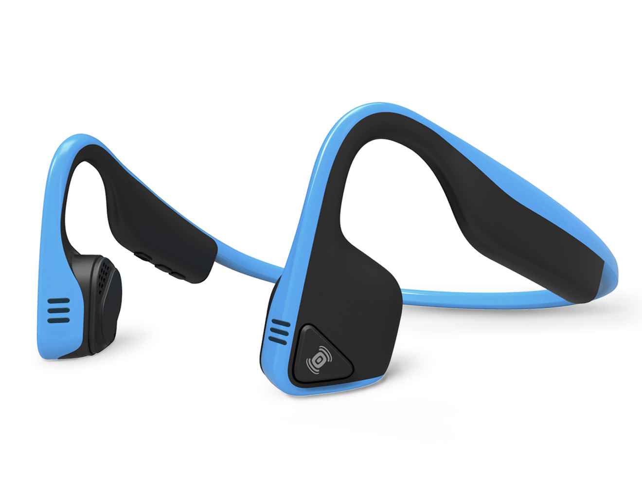 7 best running headphones trekz