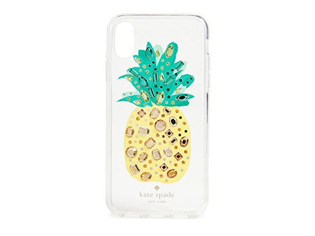 6 iphone cases katespade_shopbop