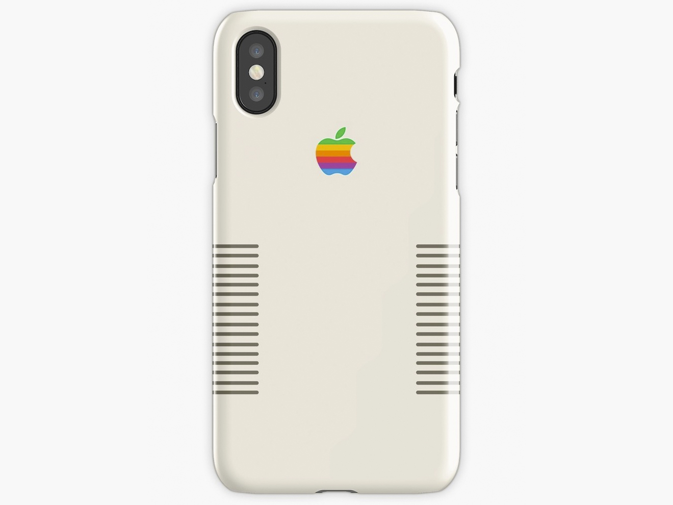 7 iphone cases redbubble retro