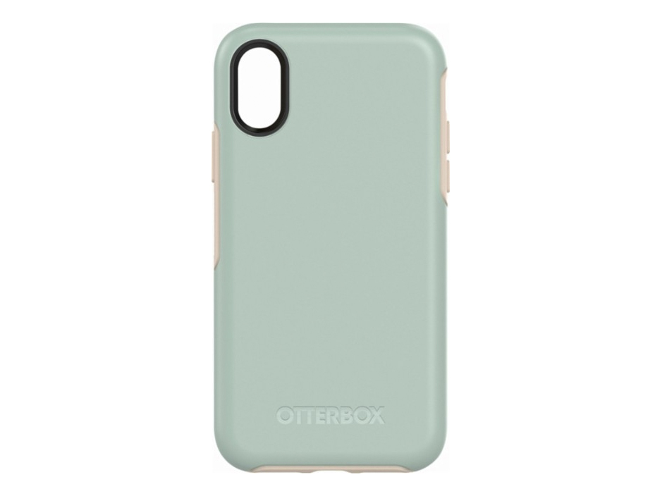 10 iphone cases otterbox