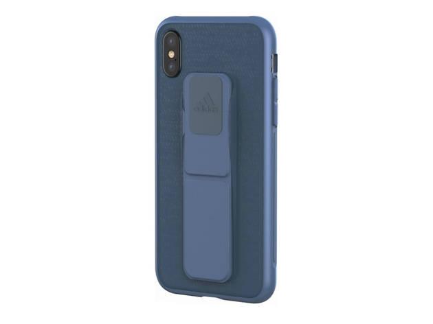 11 iphone cases adidas