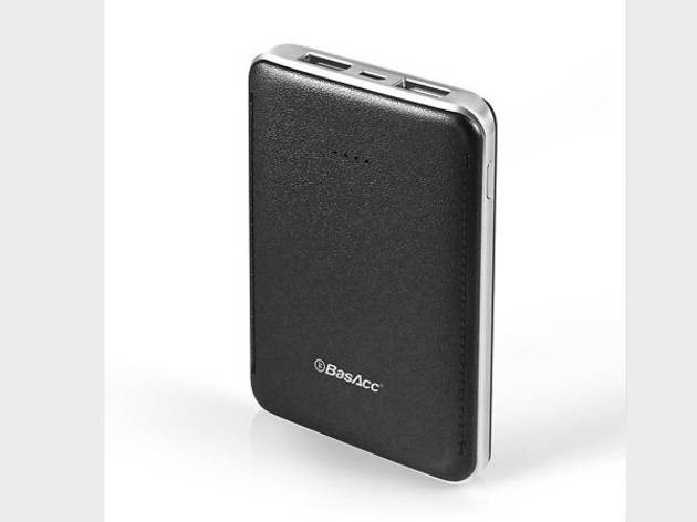 10 best portable chargers basacc