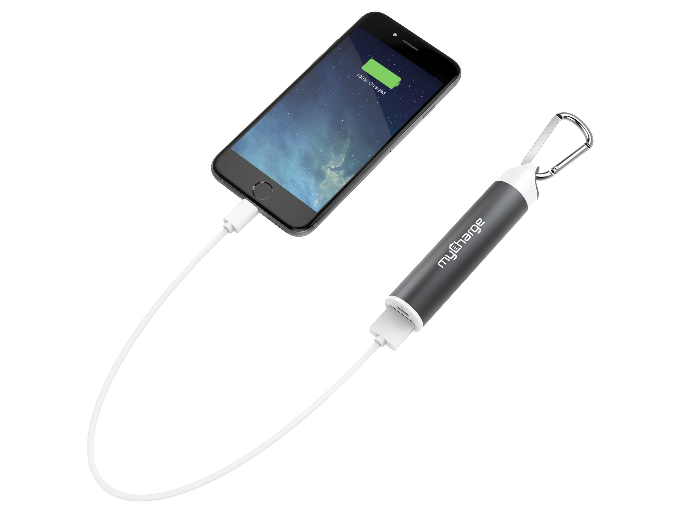 12 best portable chargers mycharge