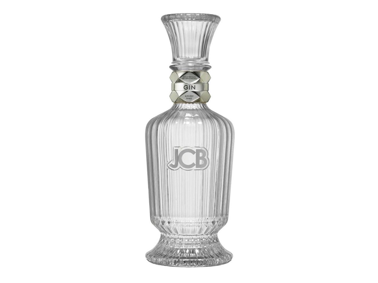 6 Best gin jcb