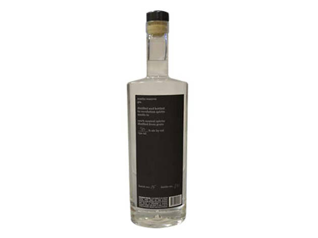 14 Best gin ci-austin