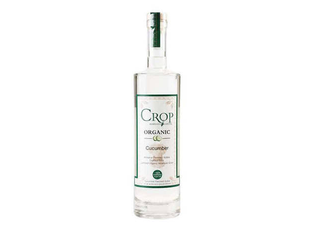 4 Best vodka crop_drizly