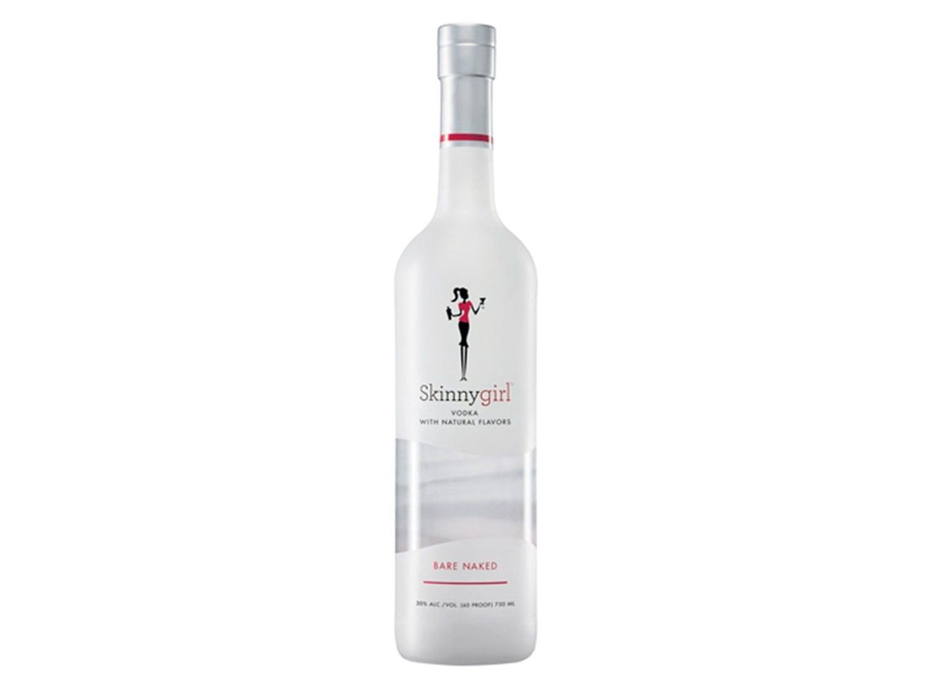5 Best vodka skinnygirl_reservebar