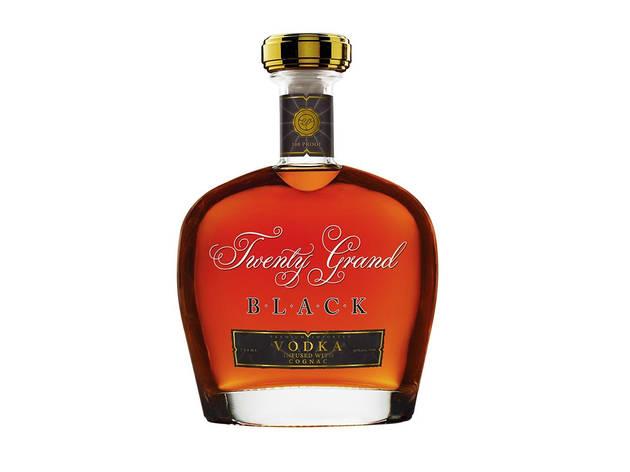 6 Best vodka twentygrand_reservebar