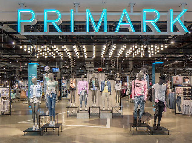 Primark has back-to-school deals for kids you can't resist