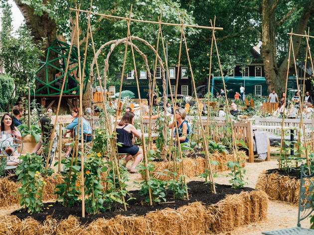 30 brilliant things to do this summer