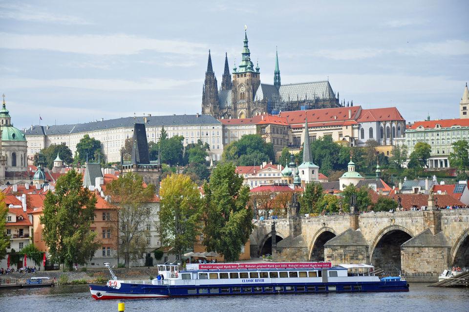 Prague tours 4