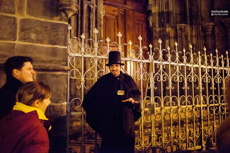 Prague tours 8