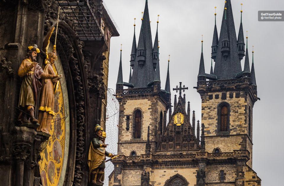 Prague tours 9