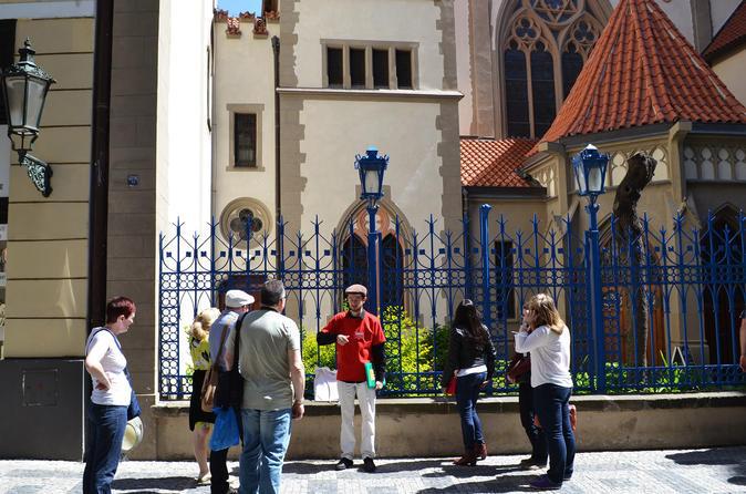 Prague tours 13