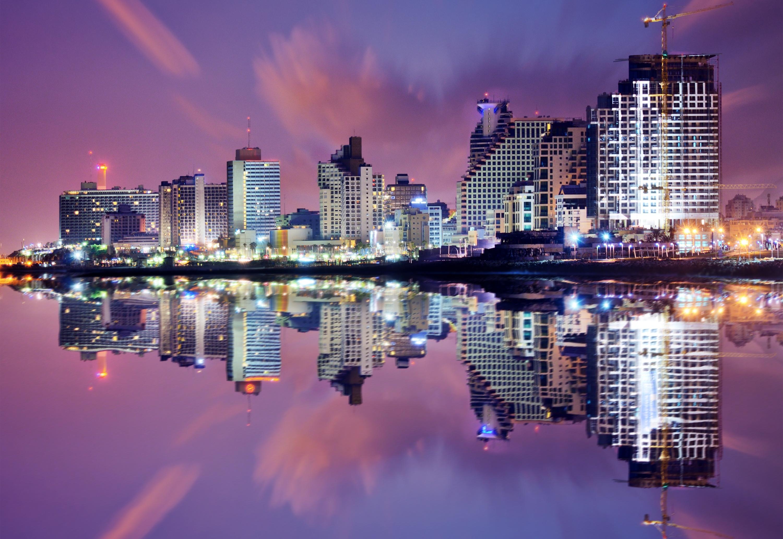 A guide to alternative Tel Aviv nightlife