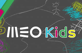 Meo Kids