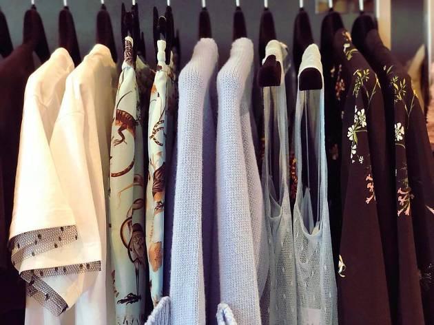 9b5a4cac9 As melhores lojas de vestidos para casamento em Lisboa para ...