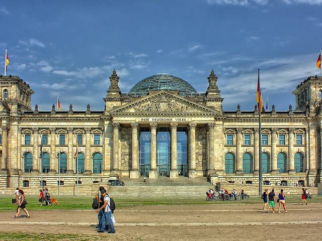 The 11 best museums in Berlin
