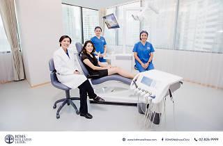 BWC Dental Clinic