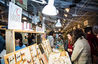 mercadao de natal, time out market
