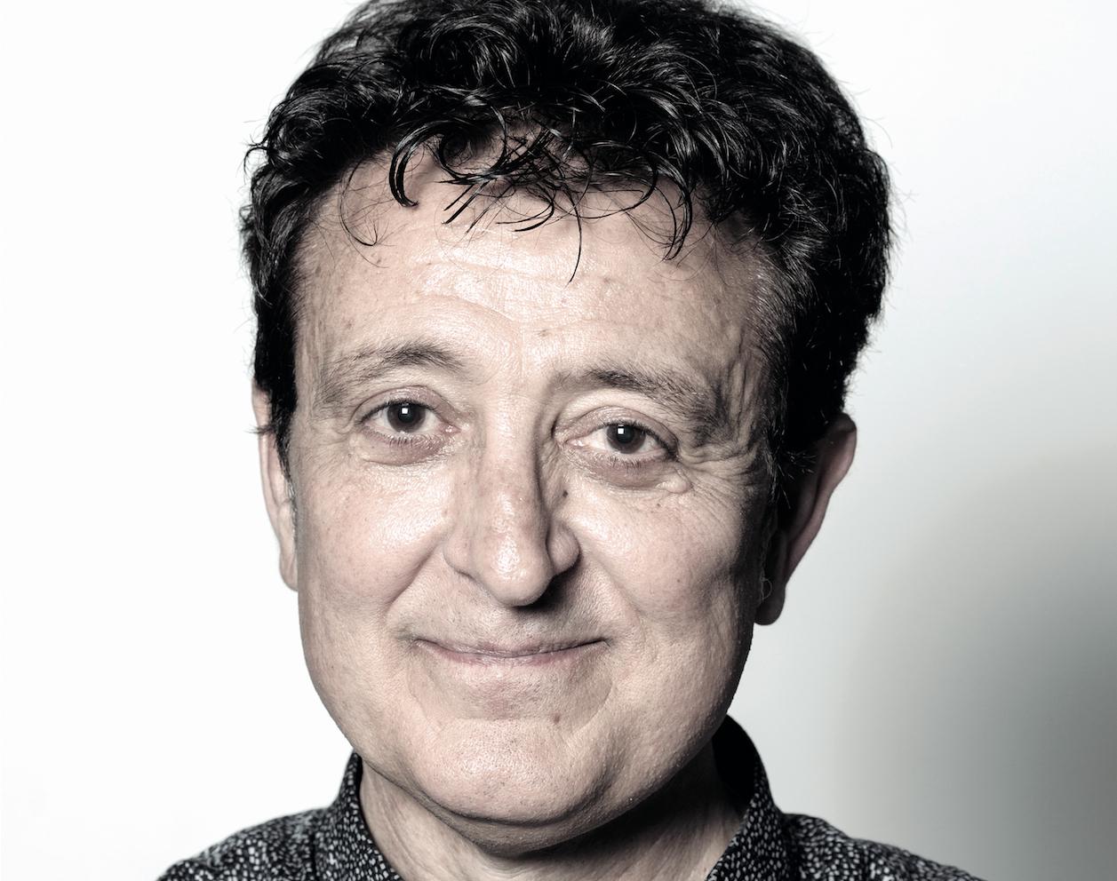 Suite Festival 2019: Manolo García