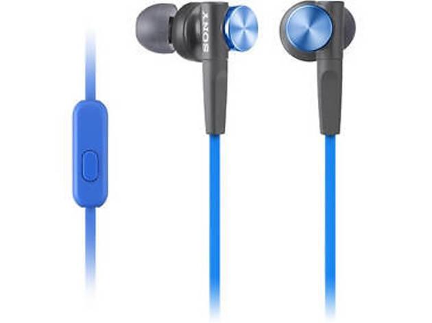 The best headphones for runners