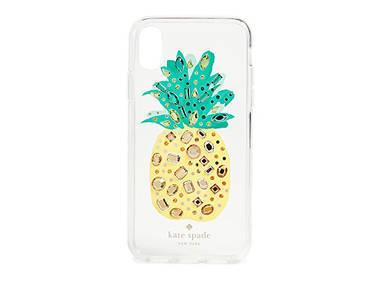 A round up of our favorite iPhone cases