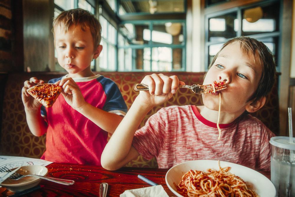 Nens restaurant