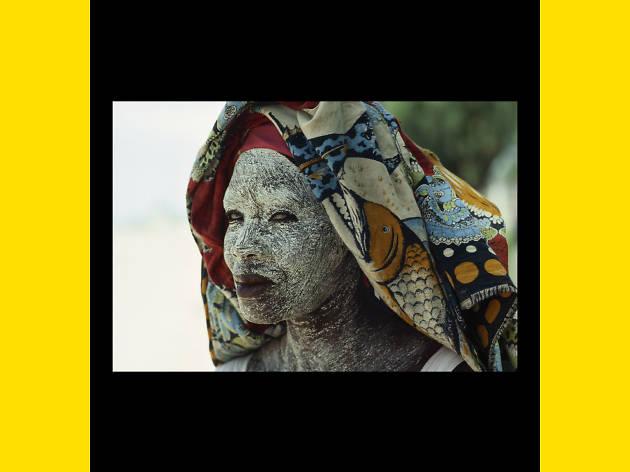 National Geographic em Matosinhos