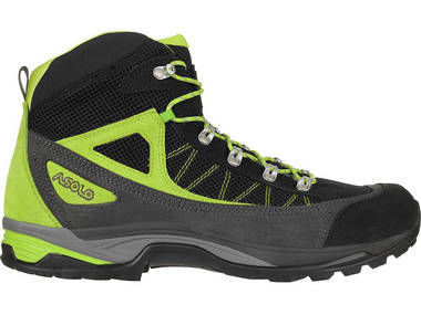 The hiking shoes that will take you far