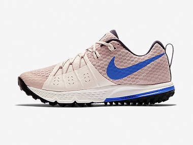 The women's running shoes we're clamoring for