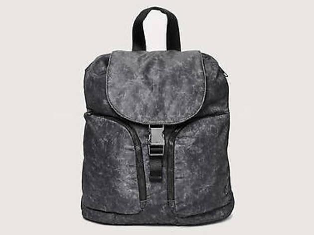 The essential gym bag roundup