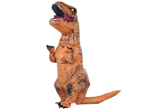 The cutest kids' Halloween costumes to buy this year