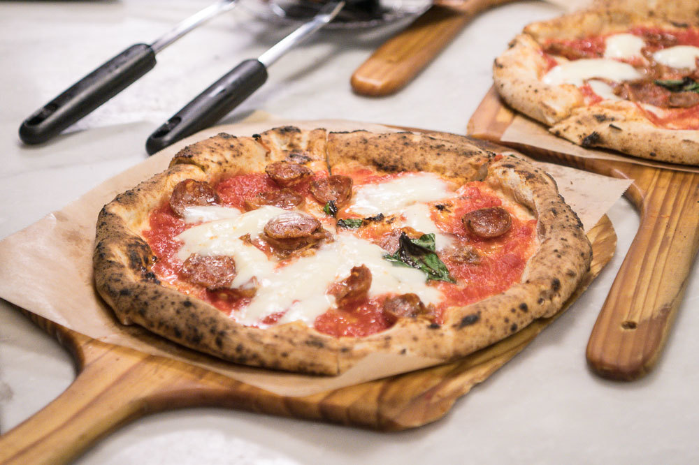 Eataly will once again host an all-you-can-eat (and drink) extravaganza