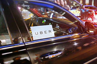 How will NYC's new cap on Uber and Lyft affect your family's commute?