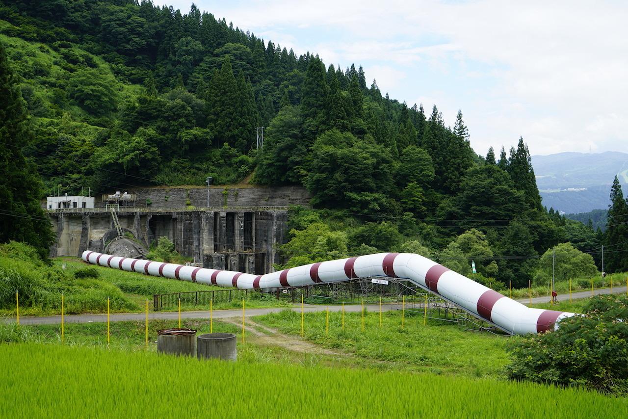 この夏は新潟でアート鑑賞に浸ろう、大地の芸術祭の見どころを紹介