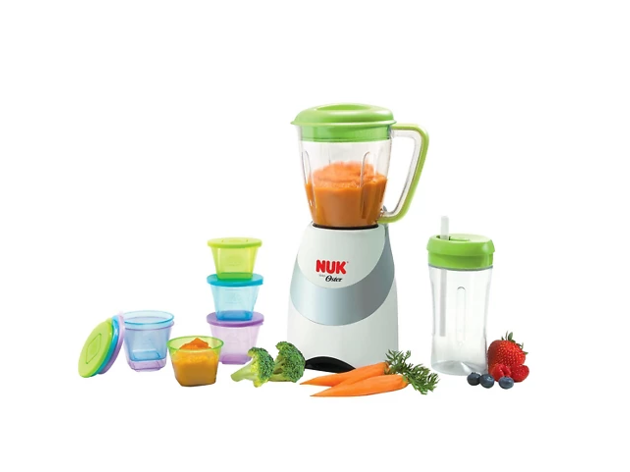Grab these blenders to make the best smoothies in town