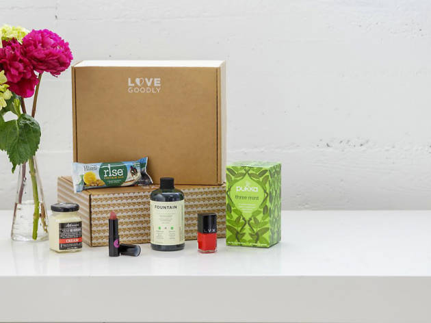 The subscription boxes that will keep you coming back