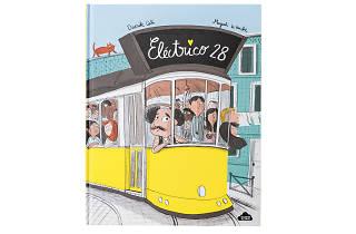 livro electrico 28