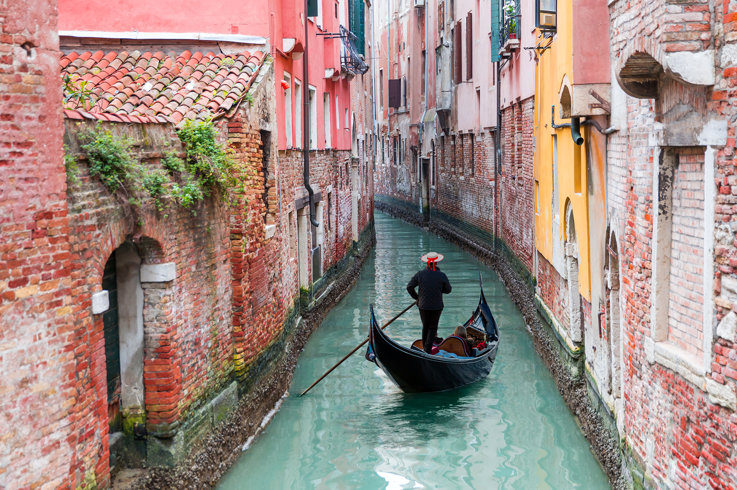 We've rounded up a list of the very best things to do on your trip to Venice, Italy.